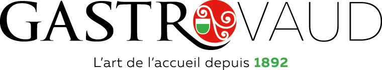 GastroVaud_Logo4c_760px_002.png